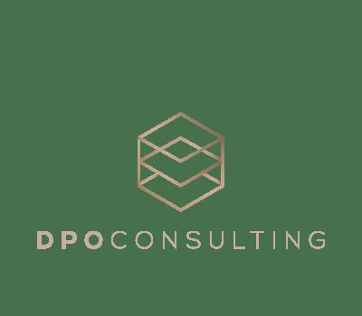 DPO Consulting, Consultors de Protecció de Dades a Tarraggona, Reus i Vilaniova i la Geltrú