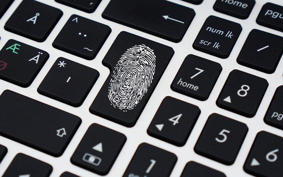 L'AEPD publica un estudi sobre com l'empremta digital dels dispositius afecta la privacitat dels ciutadans
