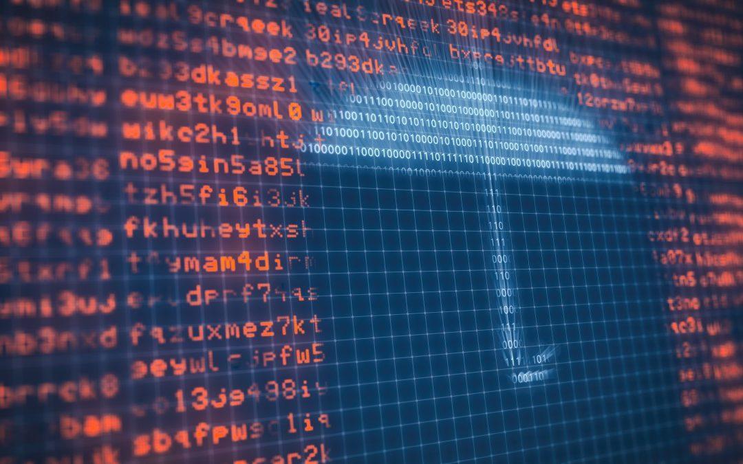 Els principis fonamentals en el tractament i protecció de dades