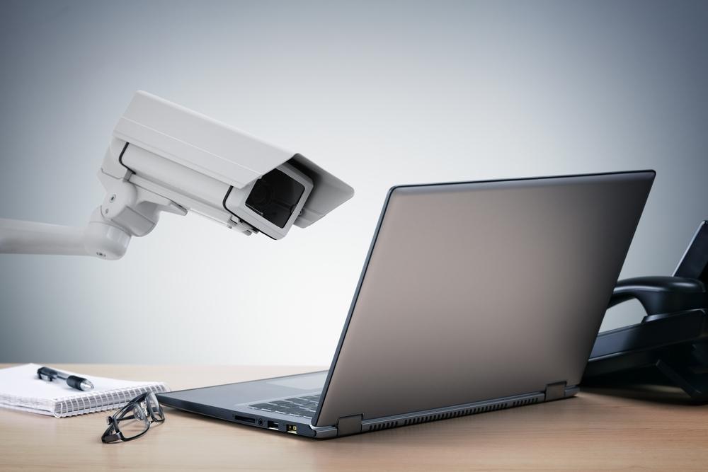 Una guía del empleador para la protección de datos en la práctica.