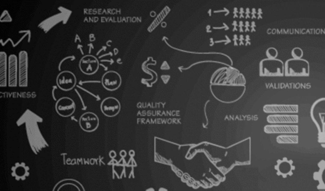 Tipos de tratamiento de datos que requieren evaluación de impacto