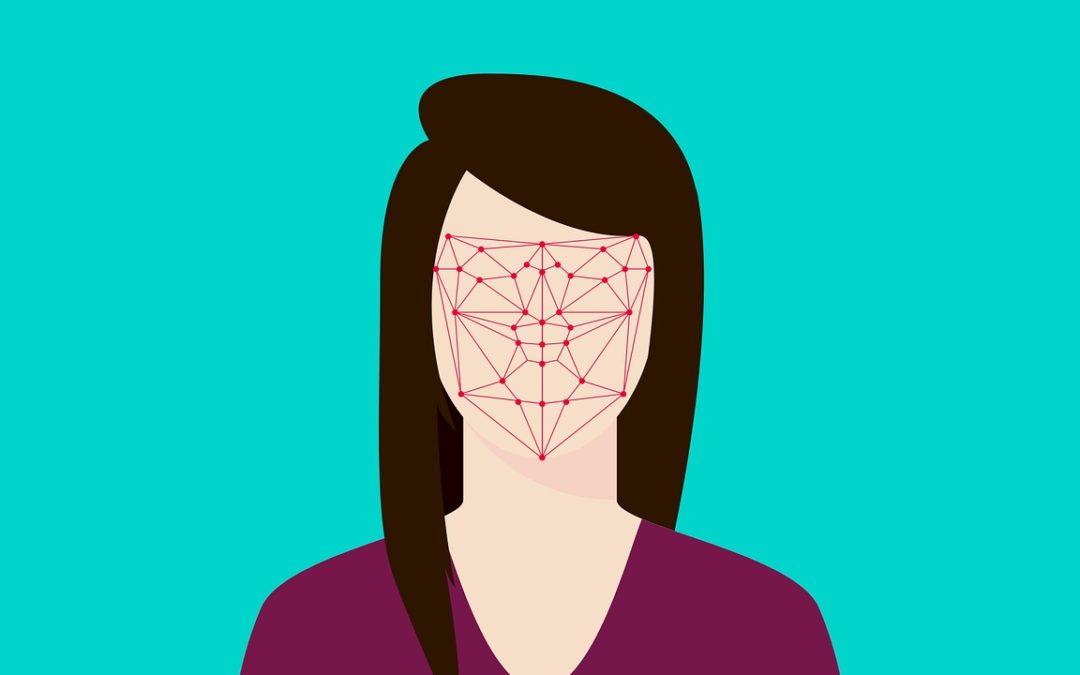 Un sistema de reconeixement facial a l'escola provoca la primera multa de RGPD a Suècia